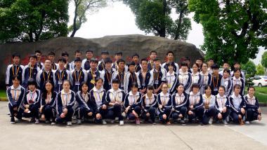 _DSC5793副本